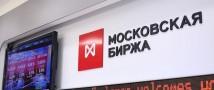 Губернатор Александр Цыбульский дал положительную оценку работам по ремонту «тысячника» в Архангельске