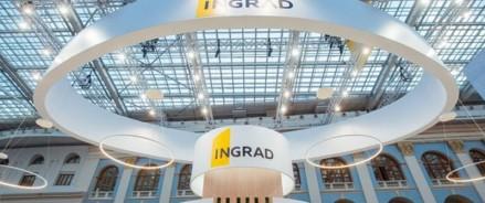 INGRAD вошел в рейтинг социально ответственных компаний России