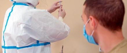 Казанцы могут прививаться от гриппа и COVID-19 в культурных учреждениях и ТЦ