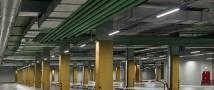 Лайфхак от «Метриум»: Как выбрать машиноместо в подземном паркинге ЖК