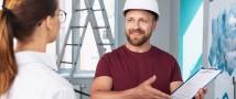 Лайфхак от «Метриум»: Топ-5 ошибок при приеме квартиры от застройщика