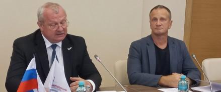 Народный фронт в Москве выступил за создание онлайн-платформы досудебного урегулирования споров по вопросам защиты прав потребителей