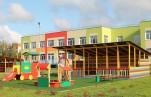 В Петрозаводске появится новый детский сад