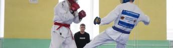 Ростех организует турнир по армейскому рукопашному бою