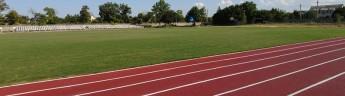 Севмаш объявил тендер на модернизацию своего стадиона