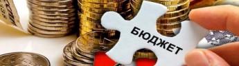 Собственные доходы регионального бюджета увеличены почти на 6,5 млрд рублей – губернатор Архангельской области