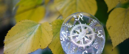 Стартовал приём заявок на соискание национальной премии «Хрустальный компас»