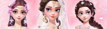 Time Princess организовали флешмоб в рамках Месяца осведомленности о раке молочной железы