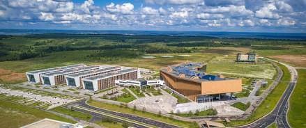 В Университете Иннополис будет создан исследовательский центр по искусственному интеллекту