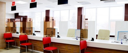 AFI Development: в ВАО начато строительство многофункционального центра по программе создания мест приложения труда