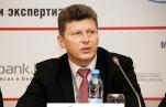 Сергей Ефремов: 2,5 млрд рублей составил ущерб от мошеннических действий в страховании