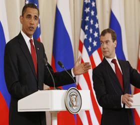 барак обама поздравил россиян с днем россии