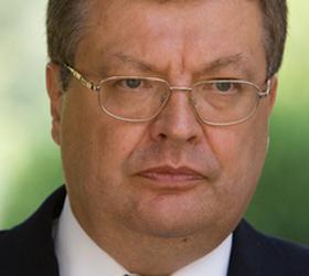 Грищенко рассказал о договоренностях с НАТО