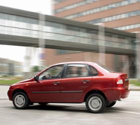 автоваз повышает цена на автомобили