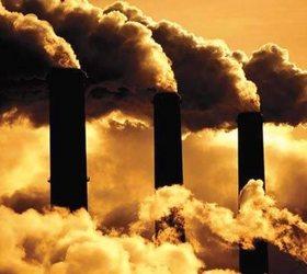 экология в городе улучшилась