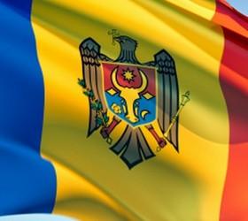 В Молдавии продолжают фальсифицировать историю