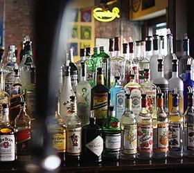 Пить алкоголь в Турции станет безопасно.
