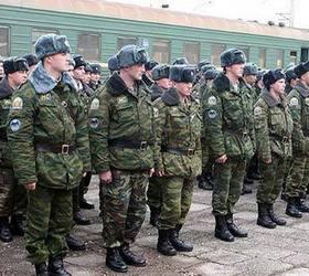 Российских выпускников не будут забирать в Армию