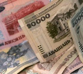 В Белоруссии вновь взлетели цены на сигареты