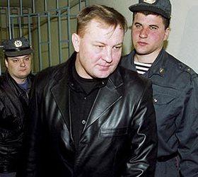В Москве убит скандально известный полковник Буданов