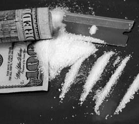 литовский хоккеист торговал наркотиками