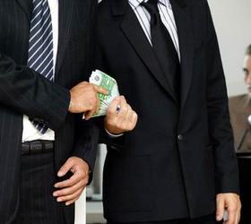 Главному военному медику России предъявили обвинение в коррупции