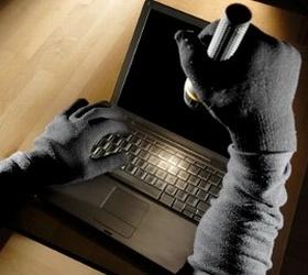 кибер безопасность пентагона от атак хакеров