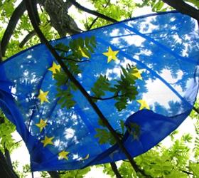 евросоюз и россия- проблема визового режима