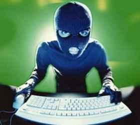 citibank взломан хакерами