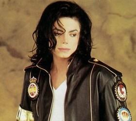 Два года назад скончался Майкл Джексон
