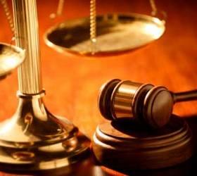 бесплатная юридические консультации в россии
