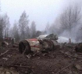жесткая посадка самолета под петрозаводском. крушение