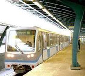 новое метро жулебино, выхино и братеево постройка