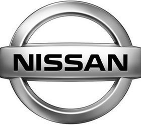 Nissan будет выпускать по 11 новых моделей в год