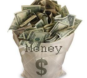 яндекс деньги и электронные валюты