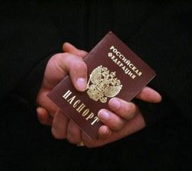 Россиян пустят в Европу без виз