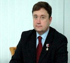 Губернатором Тверской области может стать А.Шевелёв