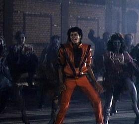 Куртку Майкла Джексон продали почти за два миллиона долларов