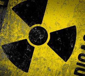 В Молдавию снова везут контрабандный уран