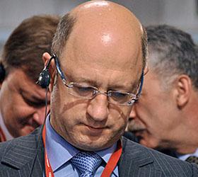 Лидер Александр Бабаков, покидает «Справедливую Россию» и примыкает к другой партии