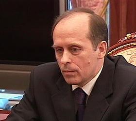 В Москве предотвращён теракт!