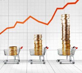 Белорусская инфляция бьет рекорды
