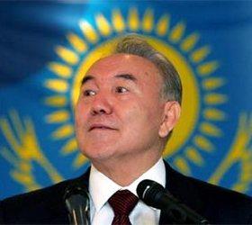 Немецкие СМИ: Назарбаева тайно прооперировали в Германии