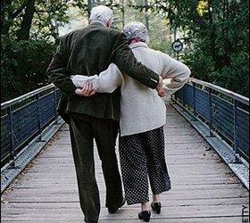 Повышать пенсионный возраст в России не будут