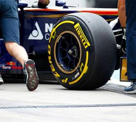 Пилот из McLaren Льюис Хэмилтон в гран-при Германии одерживает очередную победу