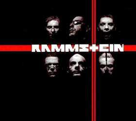 Rammstein выступит с двумя концертами в России
