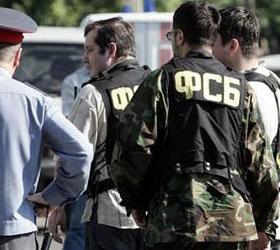 ФСБ России предотвратила крупный терракт на транспорте. Подозреваемые обезврежены и задержаны