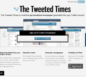 Яндекс купил аналог твиттера