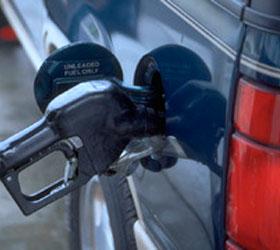 Топливо будет некачественным до 2015 года