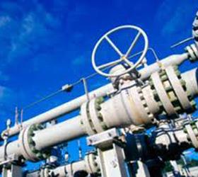 «Газпром» выгонят из Литвы